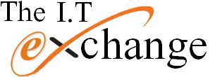 The IT Exchange | Printer Supply | Repairs | Parts | Stoke On Trent