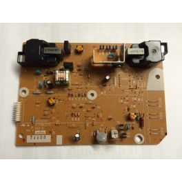 BROTHER  HVPS PCB ASSY - LJ8422001