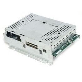 HP LJ2500 FORMATTER - C9145-69001