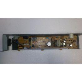 BROTHER HL-1650 PSU PCB - LJ8389001