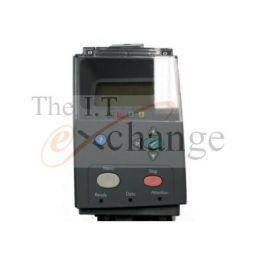 HP LJ4700 CONTROL PANEL - RM1-1617