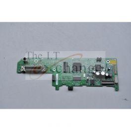 HP DJ1220C V3.2 FORMATTER - C2693-60087