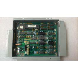 HP LJ5SI DC CONTROLLER - C3764-80001