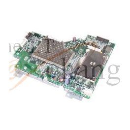 HP BIJ1100 FORMATTER - C8124-60033