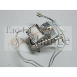HP P2015 SOLINOID - RK2-1588