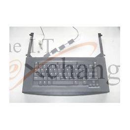 HP DS9250 KEYBOARD - CB472-60160
