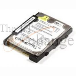 HP DS9250C HDD KIT 40GB WITH RAILS - 5851-3833