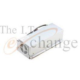 HP DS9250C PSU ASSY - IR4044P525NI
