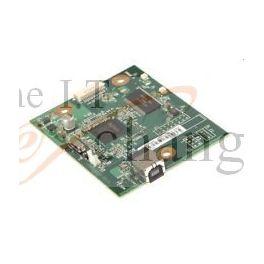 HP LJ1020 FORMATTER Q5426-60001 - CB409-60001