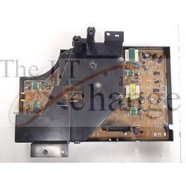 HP LJ8000 HV PSU - RG5-1891