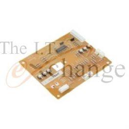HP FEEDER CONTROLLER BOARD - RG5-2685