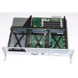 HP LJ9000 FORMATTER C8519-69001 - C7860-60001
