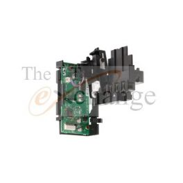 HP LJ9000 TONER SENSOR CONTACT AND BOARD - RG5-5719