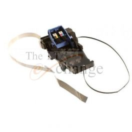 HP K5400 CARRIAGE ASSY - C8184-CARRIAGE