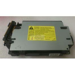 HP LASER SCANNER 2840/2550/2500 - RG5-6890