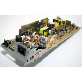 HP LJ4700 PSU ASSY - RK2-0628