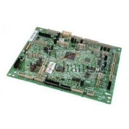 HP LJ4700 DC CONTROLLER - RM1-1607-090CN