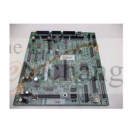 HP CP1515N DC CONTROLLER - RM1-4812