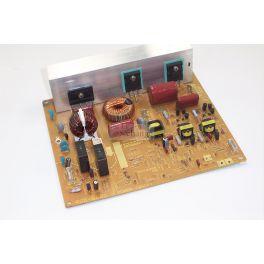 HP LJ46XX 55XX FUSER POWER SUPPLY - RG5-6400