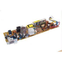 HP 3000/3600/3800 LVPS - RK2-0957