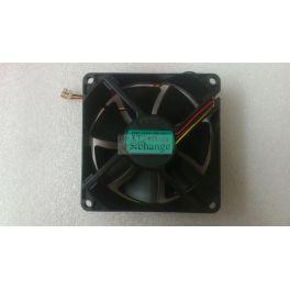 HP COOLING FAN P3005 M3035X - RK2-1497