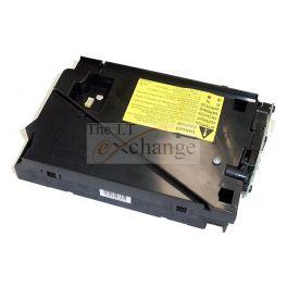 HP LASER SCANNER P3005 - RM1-1153