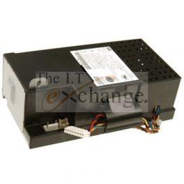 HP POWER SUPPLY MODULE BIJ2800 C8174-60023 - C8174-67047