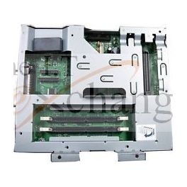 HP BIJ2300 FORMATTER - C8125-80028