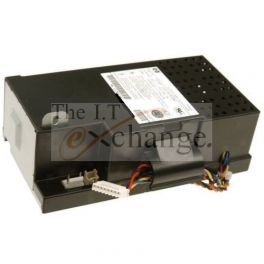 HP BIJ2300 POWER MODULE - C8125-60002