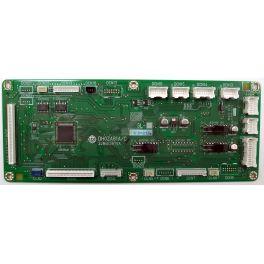 BROTHER HL-2700 DC CONTROLLER - 2J84E5870A