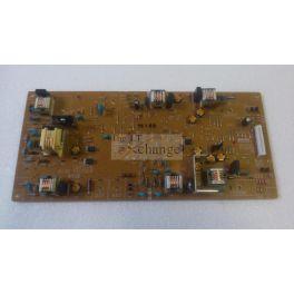 BROTHER HL-2700 HV PSU - LJ9521001