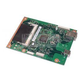 HP P2055DN/x Main Logic - CC528-60001