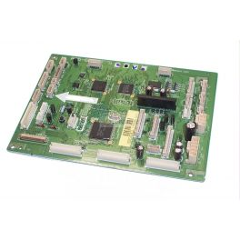 HP LJ4600 DC CONTROLLER - RG5-6391
