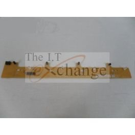 HP LJ5500 TONER SENSOR PCB - RG5-7993