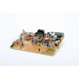 HP LJ1010/12/15 PSU BOARD - RM1-0808