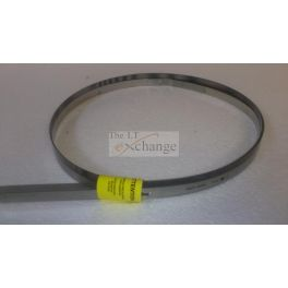 HP DJ1050C ENCODER STRIP - C6072-60197