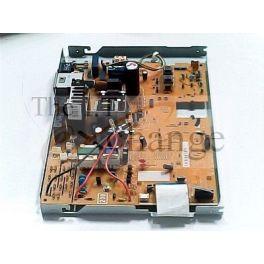 HP LJ1200 DC CONTROLLER - RG0-1029