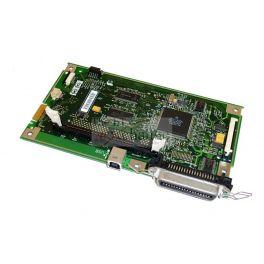 HP LJ1200 FORMATTER - C9128-60001