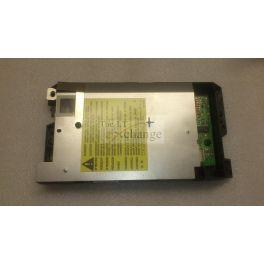 HP LJ31/315/6L SCANNER ASM - RG5-3494