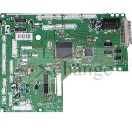 HP LJ81/8150 DC CONTROLLER - RG5-4375