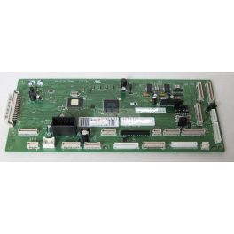 HP LJ9000 DC CONTROLLER - RG5-5778