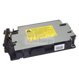 HP LJ2500 SCANNER ASSY - RG5-6880