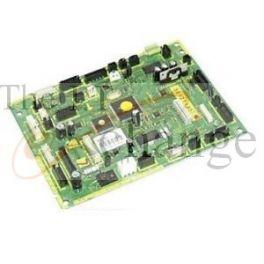 HP LJ2500 DC CONTROLLER - RG5-6959