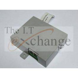 HP LJ3380/3330 LIU PC BOARD - C9138-60002