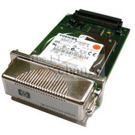 HP 40GB HDD ASSY - J6054B