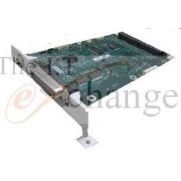 HP LJ1320 FORMATTER - Q3696-60001