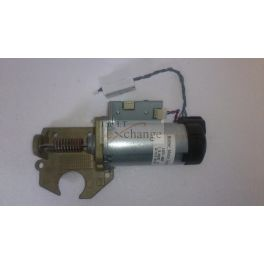 HP DJ1050 PAPER DRIVE MOTOR 1050/55 PLOTTER - C6071-60027