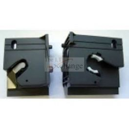 HP ROLL FEED MOUNT KIT - C7769-60380