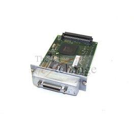 HP COPY PROCESSOR BOARD - Q6005-67901
