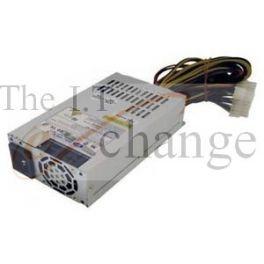 GENERIC POWER SUPPLY 180W - FSP180-50PLA1